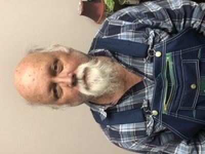 Keith Douglas Brown a registered Sex Offender of Texas