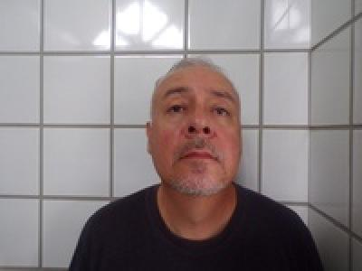 Gustavo Aguirre a registered Sex Offender of Texas