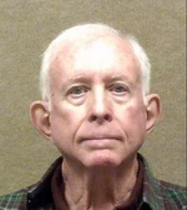 Richard Harold Wellman a registered Sex Offender of Texas