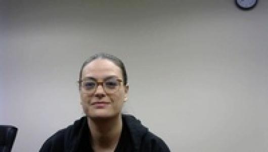 Raquel Yurchak a registered Sex Offender of Texas