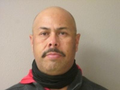 Lorenzo M Loya a registered Sex Offender of Texas