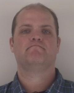 Dan Gregory Webb a registered Sex Offender of Texas