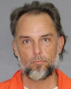 Eugene Kenneth Donaghue a registered Sex Offender of Texas