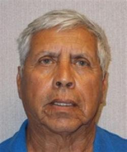 Ismael Salazar a registered Sex Offender of Texas
