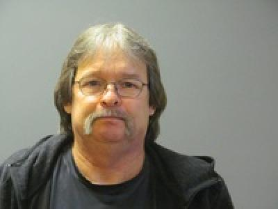 Patrick Dale Childers a registered Sex Offender of Texas