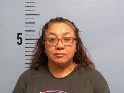 Daniela Guadalcazar a registered Sex Offender of Texas