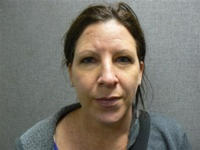 Sheila Marie Loven a registered Sex Offender of Texas