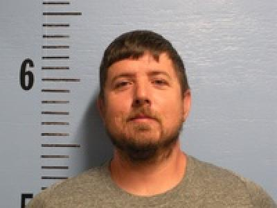 Kenneth Wayne Downey a registered Sex Offender of Texas