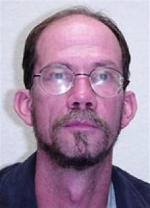 William Herndon a registered Sex Offender of Texas