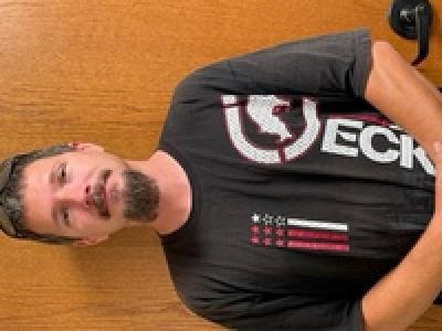 Matthew Daniel Woodrome a registered Sex Offender of Texas
