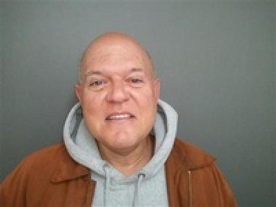 Francisco Pereda a registered Sex Offender of Texas
