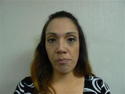 Celeste Delarosa a registered Sex Offender of Texas