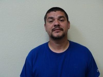 Johnny Rodriguez a registered Sex Offender of Texas