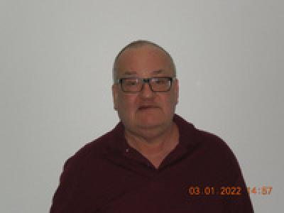 James Timothy Milton Best a registered Sex Offender of Texas