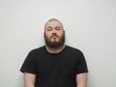 John Ronald Powell a registered Sex Offender of Texas