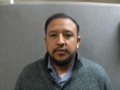 Jason Javier Gutierrez a registered Sex Offender of Texas