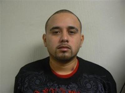 Victor R Ortiz a registered Sex Offender of Texas