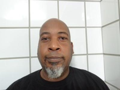 Andre Demone Norton a registered Sex Offender of Texas