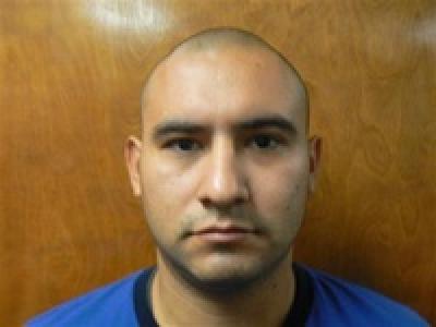 Adam D Valles a registered Sex Offender of Texas