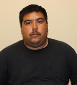 Sigifredo Galvan a registered Sex Offender of Texas