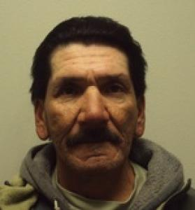 Walter William Pena a registered Sex Offender of Texas