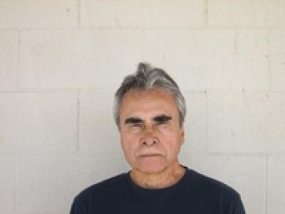 Robert Lee Martinez a registered Sex Offender of Texas
