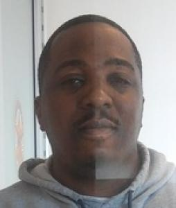 Michael Dwane Jones a registered Sex Offender of Texas