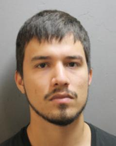 Francisco Gomez a registered Sex Offender of Texas