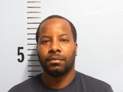 Myram L Dabney a registered Sex Offender of Texas