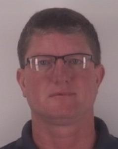 Erik C Harding a registered Sex Offender of Texas