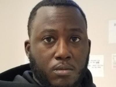 Brandon Green a registered Sex Offender of Texas