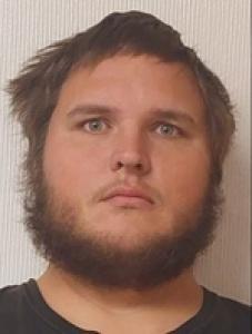 Kyle Dean Brown a registered Sex Offender of Texas