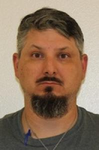 Paul James Mihalovich a registered Sex Offender of Texas