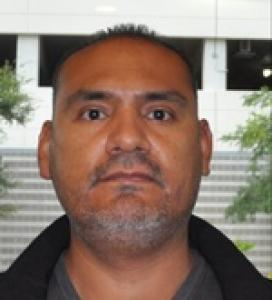 Benny Buentello a registered Sex Offender of Texas