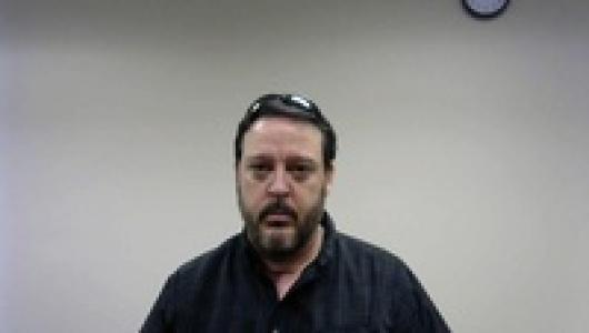 Stephen T Sparkman a registered Sex Offender of Texas