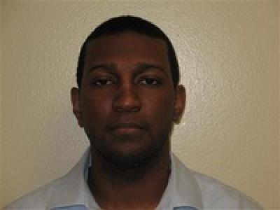 Damian Ramon Hampton a registered Sex Offender of Texas