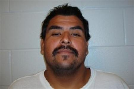 Ramon Aleman Garcia a registered Sex Offender of Texas