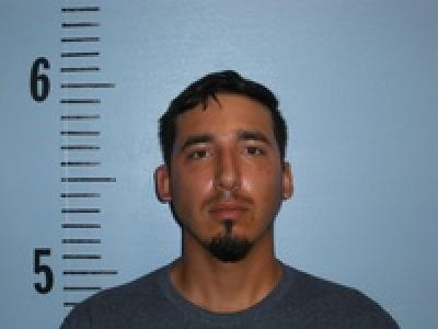 Gustabo Daniel Sanchez a registered Sex Offender of Texas