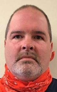 Herbert Daniel Wright a registered Sex Offender of Texas