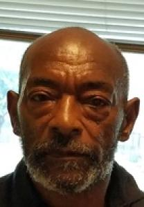 Kerry John Guillory a registered Sex Offender of Texas
