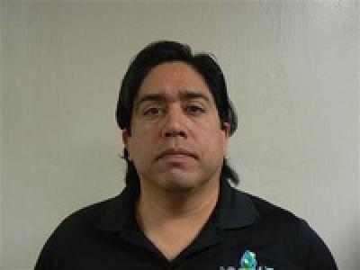 William P Canela a registered Sex Offender of Texas