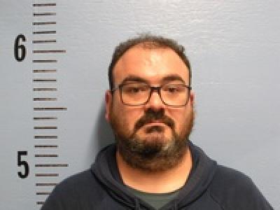 Eric Ray Rodela a registered Sex Offender of Texas