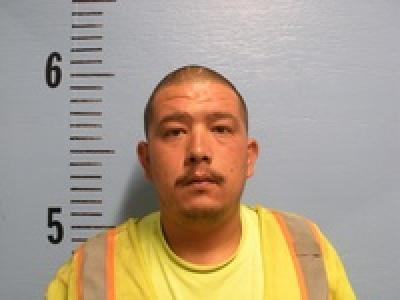 Carlos Jake Leonard Salas a registered Sex Offender of Texas