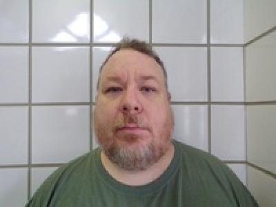 David Jackson Boggess a registered Sex Offender of Texas