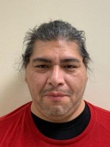 Robert Harris Zambrano a registered Sex Offender of Texas