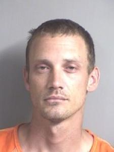 Joshua Allen Vallad a registered Sex Offender of Texas