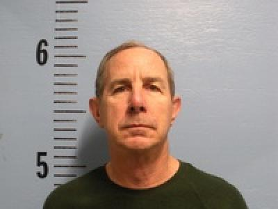 Mark David Kachurak a registered Sex Offender of Texas
