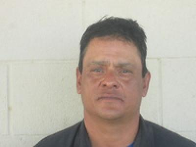 Jose Dominguez a registered Sex Offender of Texas