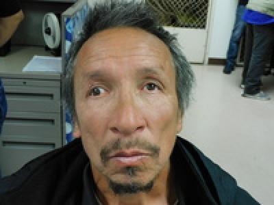 Gary Lee Heth a registered Sex Offender of Texas