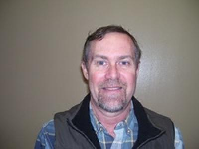 David Alan Blaeholder a registered Sex Offender of Texas